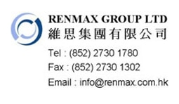 Renmax Group